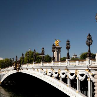 PARIS MALLE ETHNIK - CONCIERGERIE ATYPIUQUE - VISITE