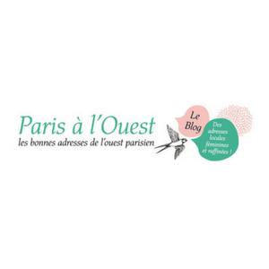 PRESSE - PARIS A L'OUEST MALLE ETHNIK