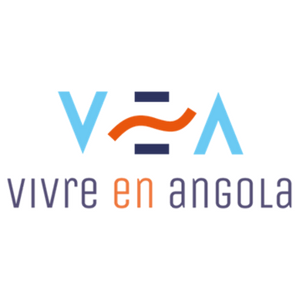 PRESSE - VIVRE EN ANGOLA MALLE ETHNIK