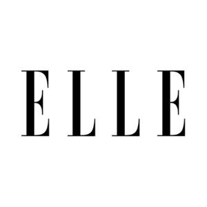 PRESSE - ELLE MALLE ETHNIK